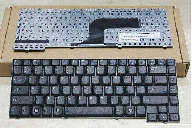 This item is now available in our shop.   New Laptop keyboard for Asus  A7 A7C A7D A7F A7G A7J A7K A7U - US $18.18 http://pcshopstore.com/products/new-laptop-keyboard-for-asus-a7-a7c-a7d-a7f-a7g-a7j-a7k-a7u/