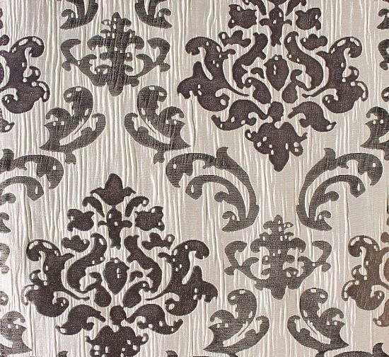 Cream Bedroom Curtains, Cream Home Curtains And