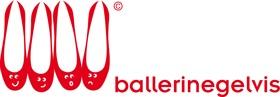 Ballerine - Dipinte a mano - Scarpe da donna - Gelvi -Vendita online - Ballerinegelvis.com