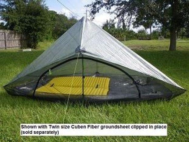 Zpacks Com Ultralight Backpacking Gear Hexamid Cuben Fiber Tent Ultralightbackpacking Ultralight Backpacking Guys Tent Tent Camping Backpacking Tent