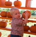Flower Mound Pumpkin Patch. Kids Outdoor Fun in Dallas, Texas