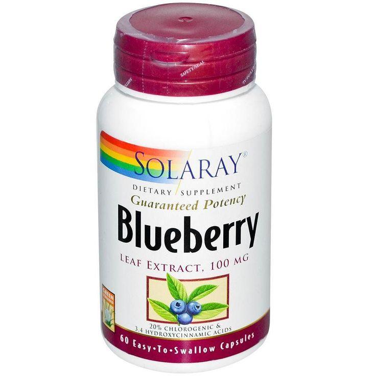 Like & Share   Los beneficios del #blueberry se concentra en su poder #antioxidante  ayudándonos a #prevenir enfermedades como el cáncer y las enfermedades cardiovasculares. Tiene un poder antiadherente que hace que las bacterias dañinas no se adhieran a las paredes del aparato #gastrointestinal y en las vías #urinarias . Además el blueberry contiene #vitaminaP  utilizada en problemas de circulación y afecciones vasculares del ojo. Ayuda a prevenir la pérdida de #vision a causa de la…