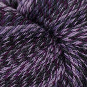 Cascade 220 Superwash Wave Yarn - 111 Nightshade