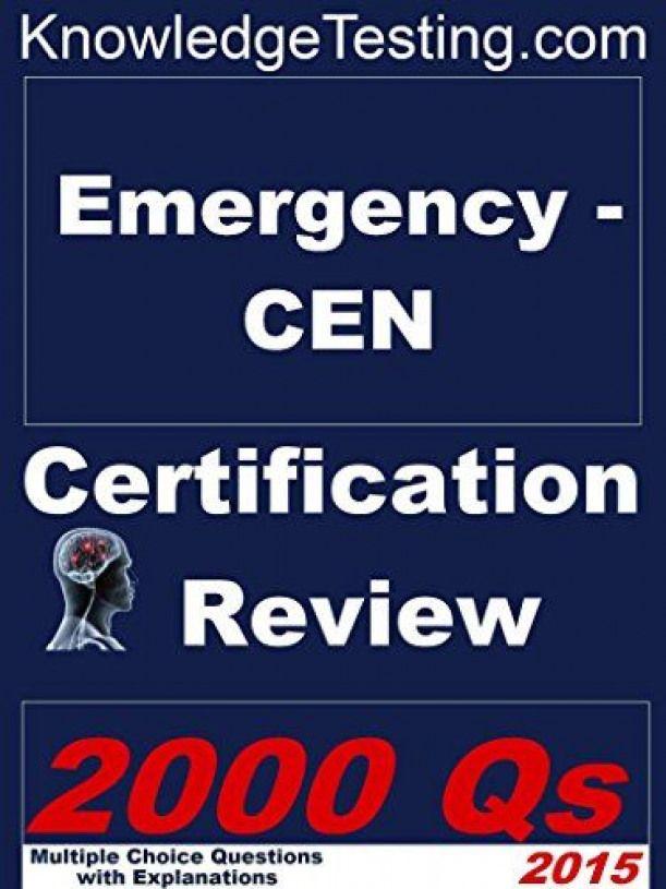nursing certification nephrology cen cnn emergency kindle edition gomotors certifications infantnecessities