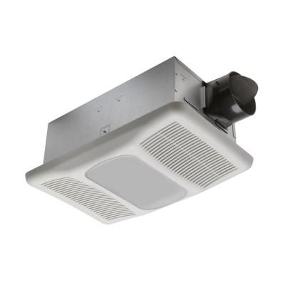 delta breez radiance series 80 cfm ceiling bathroom