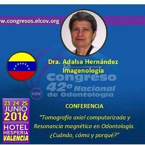 #Repost @cidem.imagenologia with @repostapp  Más información sobre el evento en @elcovorg Comparte! CIDEM Valencia Carabobo Venezuela. #imaging #conebeam #tomography #cbct #oralradiology #maxillofacialradiology #dental #dentistry #radiologia #radiografia #odontologia #radiologiaoral #radiologiamaxilofacial #cidem by elcovorg Our General Dentistry Page: http://www.myimagedental.com/services/general-dentistry/ Google My Business: https://plus.google.com/ImageDentalStockton/about Our Yelp Page…
