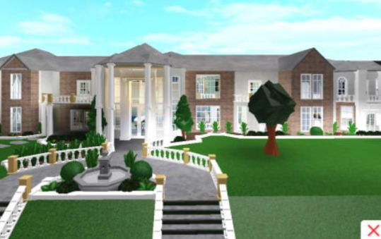 Nice Big House Cost I Think About 200k House Cost Nice Big