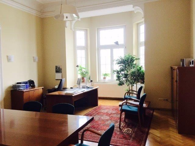 Eladó lakás - I. Döbrentei utca - Central Home
