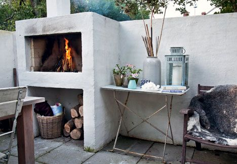 http://www.boligliv.dk/Kreative-Ideer/5-ideer-til-at-forlange-sommeren/
