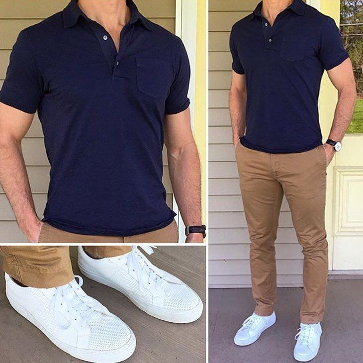 Courtesy of @chrismehan ________________________________ #suit #suits #gentlemen #gentlemens #fashion #menfashion #mensfashion #menswear #menstyle #mensstyle #menwithstyle #menwithclass #mensclothing #suitup #suitandtie #classy #tiefashion #likes #l4l #20likes #lfl #tflers #tagsforlikes #like4like #instalike #likeback #likesforlikes #likebackteam #likeall