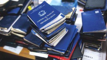 Secretaria do Trabalho abre inscrições para oficinas de aperfeiçoamento do CTMO