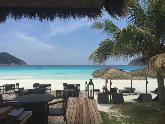 1度は泊まってみたい!レダン島の人気ホテル5選 | RETRIP[リトリップ]