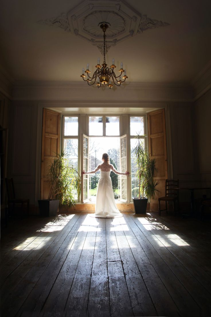 Country House Wedding Venues Country House Hotels