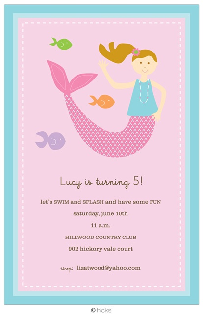 Best Kids Party RSVP Images On Pinterest Birthday Party Ideas - Birthday invitation rsvp ideas