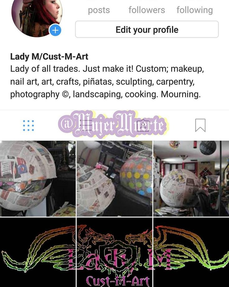 Follow me the busy bee and the carpenter ant do a little dance. #ladymcustomart #ladym #MujerMuerte #artist #carpenter #woodcarver #crafty #sculptor  #jillofalltrades #ladyofalltrades #mom #wife #photoghrapher #photography #landscaper #handywoman  #icook #makeup #nailart #build #justmakeit #justdoit #let'sdothis