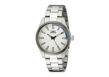 Reloj Invicta R15002 Análogo - Clásico Hombre $315.000
