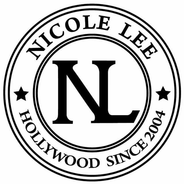 LOVE YOU NICOLE LEE!!!!!!!!