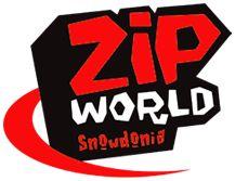 Zip World Snowdonia