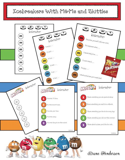 25+ best ideas about Skittles game on Pinterest | Group, Play ...