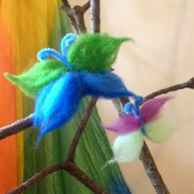 Borboletas    (Vinicius de Morais)     Brancas, azuis, amarelas e pretas  Brincam na luz as belas borboletas  Borboletas brancas  São aleg...