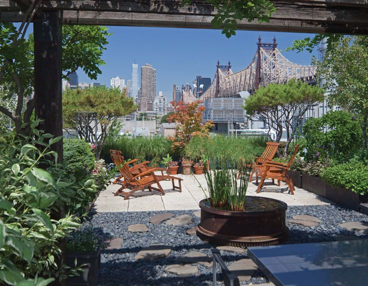 Best 25 terrace garden ideas on pinterest garden for Terrace cinemas