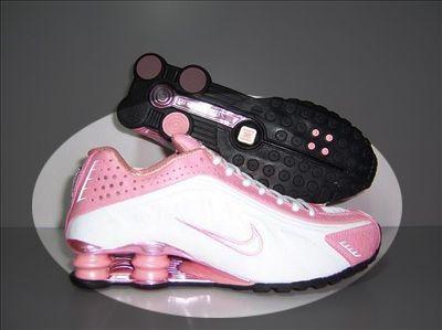 shox r4 all lebron shoes