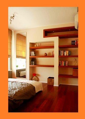 Apartament na wynajem. For rent- Warsaw  #warsaw #forrent #RentalWynajem