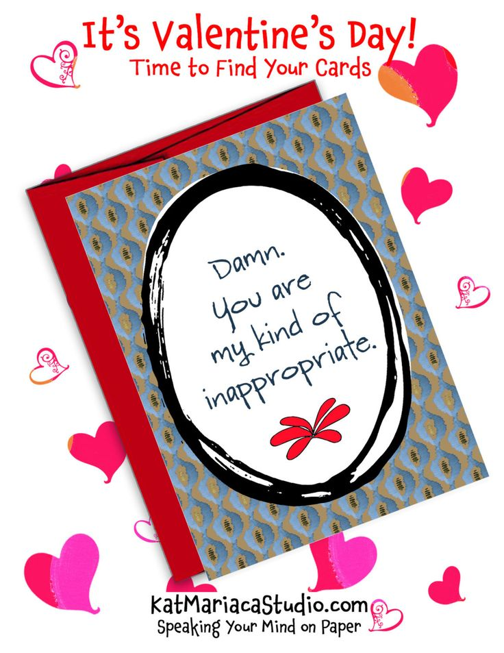 Sexy Valentine's Day Card | Relationship Card | Love Cards |  For Boyfriend | For Girlfriend | Card for Wife | Card for Husband | Valentine by KatMariacaStudio on Etsy