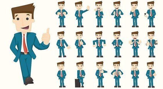 Les 9 traits de caractère des entrepreneurs à succès