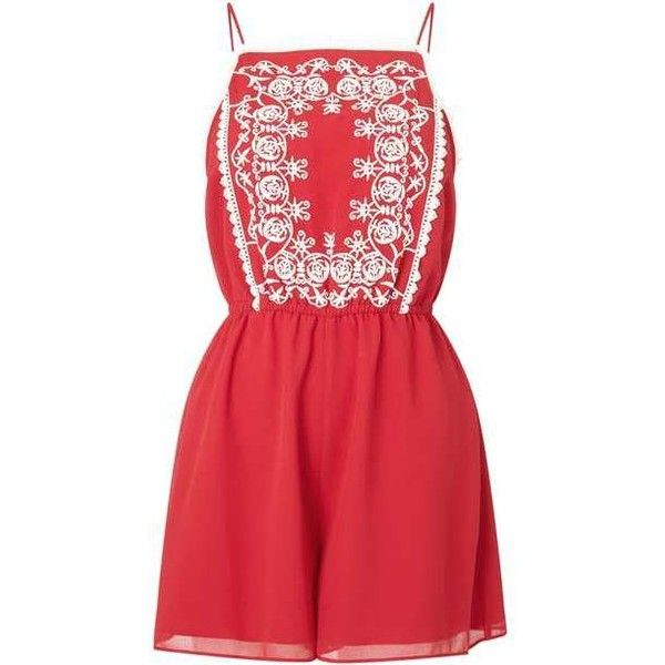 DRESSES ($68) ❤ liked on Polyvore featuring dresses, red holiday cocktail dress, red evening dresses, red bodycon dress, red cocktail dress and holiday cocktail dresses