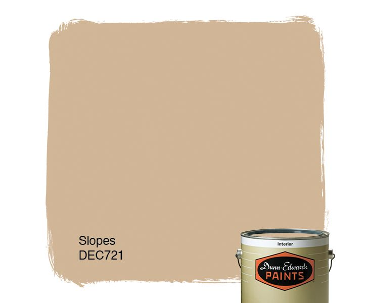 Paint Sample 100 best most popular dunn-edwards paints colors images on