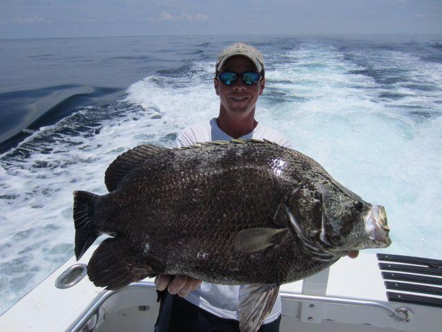41 best destin fishing charters fifth amendment deep sea for Best deep sea fishing