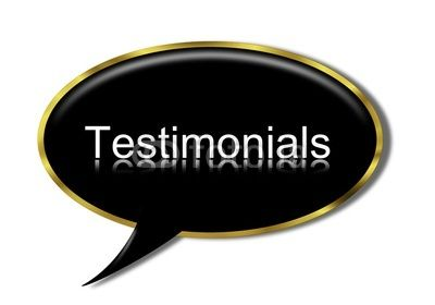 Rick was great. Very thorough and just an all around nice guy. We would definitely use his services again, if we need to. Thanks!!  Cindy P.