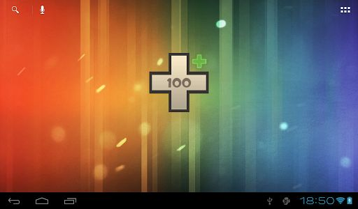 Monitor your device battery with the TF2 health meter.<p>If you are a Team Fortress 2 fan you need this widget in your home screen.<p>Features:<p>- Check your battery power in the TF2 health meter<br>- The meter will turn red below 30%<br>- Indication of battery being charged<p><br>If you like this widget please consider purchasing the full version.<p>In the full version you can:<p>- See a MEDIC! call when the battery is really low<br>- Set the widget transparency<br>- Configure the value…