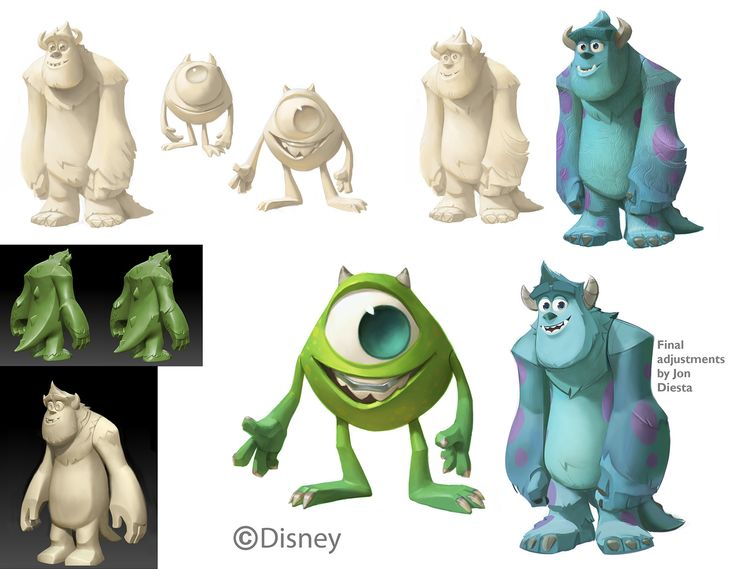 Disney Character Design Game : Best disney infinity game images on pinterest