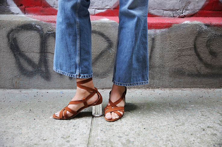 Office Apropos: Spring 2015 | Man Repeller