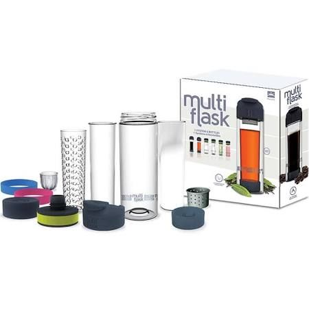 insulated protein shake bottle - Google Search