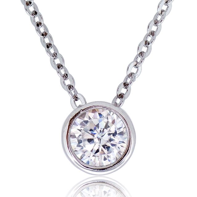 Premium RD Wrap Around Pendant Necklace - Online shopping for Premium RD Wrap Around Pendant Necklace. Wholesale welcomed. 28Mall only sells original brands items. Get up to US$28 HongBao shopping credit for new members www.28Mall.com/s/P37