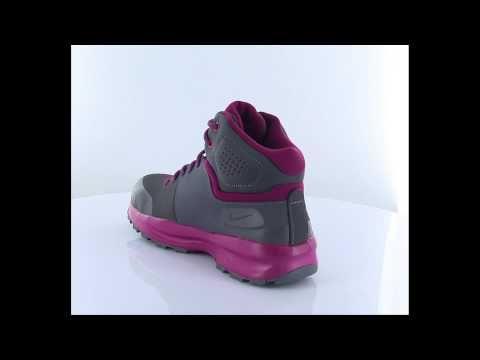 en uygun adidas samoa modelleri http://www.korayspor.com/adidas-samoa-modelleri