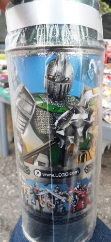 8703: Sir Kentis. Lego ® Castle. Knights' Kingdom II