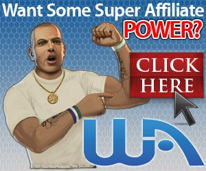 Wealthy  Affiliate http://www.wealthyaffiliate.com?a_aid=82d1f130