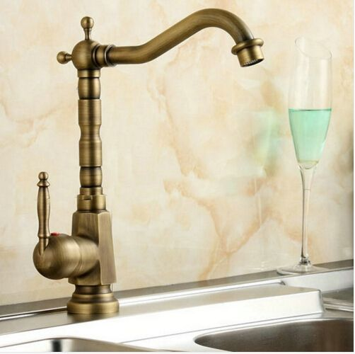 for from depot com sale on kitchen hole with down cabinets home spray faucets giagni latest steel kenangorgun faucet pull stainless single