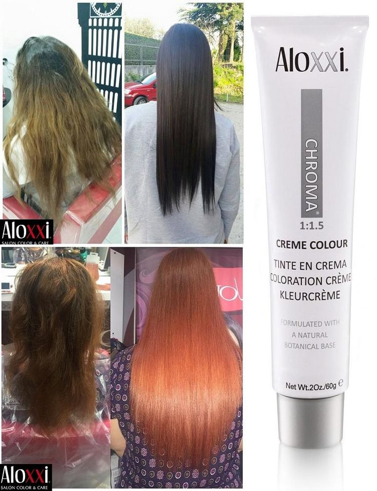 """Con i Colori Personalità AloXXi i risultati si vedono e si sentono sui capelli! Perchè sono coprenti al 100%, ricchi di estratti naturali, a lunghissima durata e luminosi come non avete mai visto. Con AloXXi il colore non è più un """"dovere"""", ma il piacere di indossare la tua Personalità."""