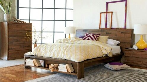HN macedon bed $2099