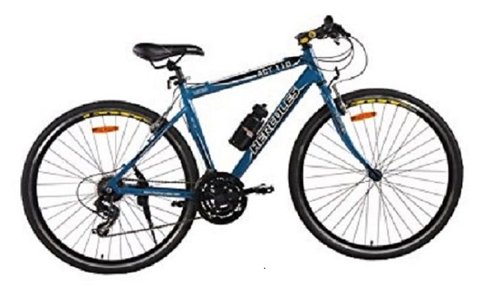 Pin By Garden City Cycle On Fun Cycling With Images Mountain Bike Races Bicycle Hybrid Bike
