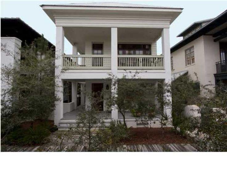 Houses For Rent In Rosemary Beach Fl