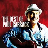 The Best of Paul Carrack [CD], 26618838