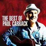 The Best of Paul Carrack [CD], 26618838
