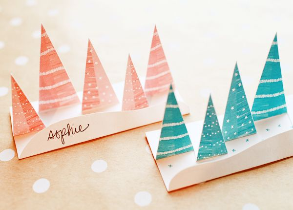 23 best marque place images on Pinterest Natal, Bag packaging and