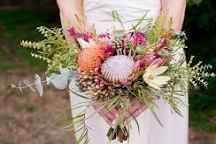 15 Native Wedding Flowers: A Bride's Guide - Tesselaar Flowers